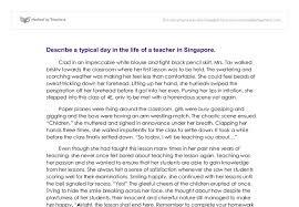 essay about a teachercustom essay on a good teacher  what makes a good teacher essay