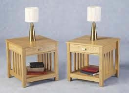 lamp tables. Ashmore Lamp Table Tables 4