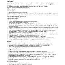 Government Resume Writing Service Resume Template