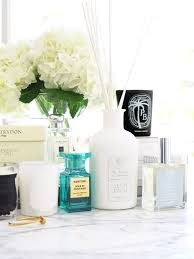 Scents of Spring Cire Trudon, Antica Farmacista, Diptyque, Tom Ford and Jo  Malone