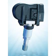 Dill Redi Sensor Application Chart Tpms Dill Redi Sensor 315 Mhz 0177003a Rubber Inc B2b