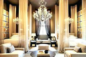 phenomenal casbah crystal chandelier photo concept
