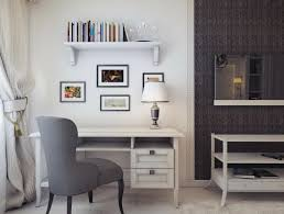 study furniture ideas. Small Home Office Ideas Desk For Study Furniture Cute
