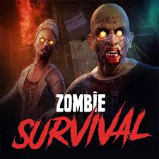 Zero Latency VR | Cooperative virtual reality experience | Zombie Survival  game