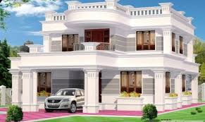 26 indian small house exterior design ideas house plans 88675