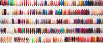 how long do acrylic nails last what you need to know