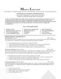 Ultrasound Resume Examples Examples Of Resumes Bunch Ideas Of Cover