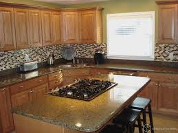 kitchen remodel omaha new 79 best maple kitchen cabinets images on