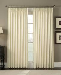 Living Room Window Treatments Decorating Beautiful Living Room Curtain Design For Window