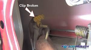 exterior car door handles. How To Replace A Door Lock In Under 30 Minutes Exterior Car Handles