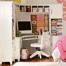 great white corner desk for kids kids corner desk white kids corner desk creative kids corner
