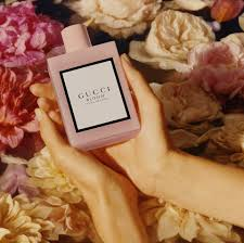 Soothing Scent Designs The Best Womens Perfumes From Classic Scents To Fresh