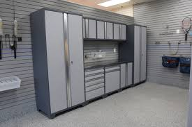 cabinets for garage. Wonderful Cabinets Garage Cabinet Gallery Image 4 To Cabinets For C