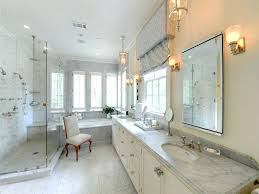 carrara marble bathroom large size of marble bathroom ideas designs with white bathrooms fascinating images bathroom