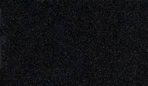 black marble texture tile. Black Marble Tiles Seamless Flooring Texture For Background And Black Marble Texture Tile T