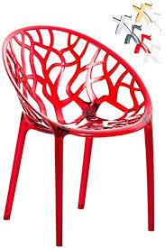 stacking chairs clp design garden chair