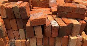 how much to build a garden brick wall