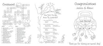 free printable wedding cake coloring pages book as unique books activity sheets weddi