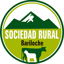 Resultado de imagen para Exposición Rural de Bariloche 2018