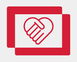 Microsoft Profit 2015 Microsoft Azure Credit For Nonprofits The Basics
