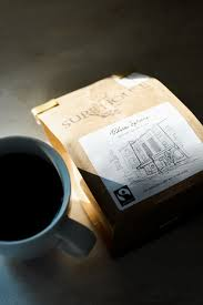 Sure house coffee roasting co. Products Tagged Pantry Blue Spruce Boutique