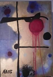 Alan Téllez Artist Portfolio :: PicassoMio