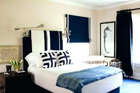 Curtains For Blue Walls Navy Blue Curtains For Bedroom Blue Drapes ...