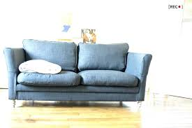 reupholster leather couch reupholster sofa in leather reupholster leather couch cushion cost reupholster