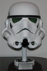 Stormtrooper Helmet Display Stand Classy Stormtrooper Helmet Display Stand Rebelscum Forums 32