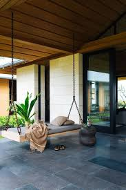 modern outdoor living melbourne. best photos from 10 modern outdoor spaces with swings for relaxing modern outdoor living melbourne o