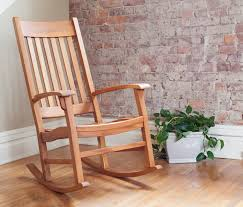 Outdoor Wood Rocking Chair Plans Free Outdoor Designs
