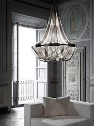 terzani lighting. soscik chandelier. terzani lighting