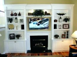 built in bookshelves with fireplace built in bookcases ideas built shelf ideas shelves fireplace trends