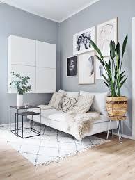 Wohnzimmer Gemutlich Gestalten Schlafzimmer Gemuumltlich Einrichten