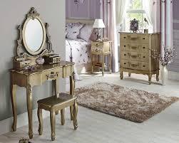 gold bedroom furniture. toulouse gold bedroom furniture