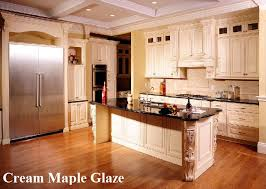 ready to assemble kitchen cabinets stylish in rta decor 18 throughout 16
