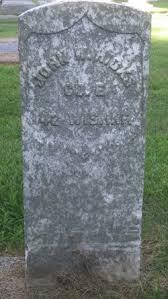 John Wesley Hicks (1843-1931) - Find A Grave Memorial