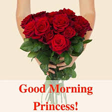 Good Morning Princess Piano Love Songs For Romantic San Valentine Classy Bast Love Pictures With Good Morning