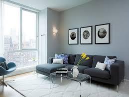 Pareti Azzurro Grigio : Abbinamento colori pareti tortora le scelte che funzionano