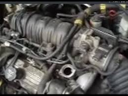 3 4 engine coolant reservoir diagram chevy impala 2001 great how to fix overheating engine coolant system chevy impala 3800 v6 rh com 2006 chevy impala power steering diagram 2006 chevy impala power steering