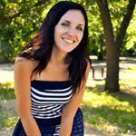 Janelle Riggs Facebook, Twitter & MySpace on PeekYou
