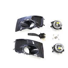 2006 Wrx Fog Light Kit Subaru Fog Lamp Kit 2011 2014 Wrx Sti