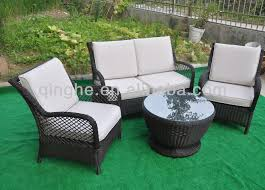 home goods outdoor furniture awesome with picture of home goods remodelling fresh at design