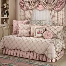 dazzling daybed covers for your bedroom decor furniture daybed covers daybed covers fitted