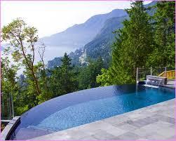 infinity pool design. Brilliant Design Nice Infinity Pool Design Inside Other Small Designs Home Ideas And T