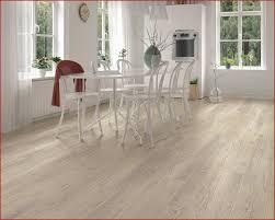 coretec plus hd flooring inspirational vinyl plank flooring of coretec plus hd flooring inspirational vinyl plank