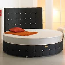 Round Bed Ikea | Japanese Style Bed Frame Ikea | Ikea King Size Platform Bed