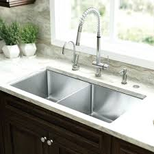 Franke Kitchen Sink Kitchen Simple Installation Process With Kitchen Sinks  For Within Kitchen Sink Faucet Franke . Franke Kitchen Sink ...
