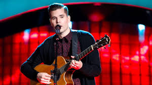 Watch The Voice Season 13 Episode 1 The Blind Auditions Premiere