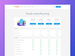 Wip Pricing Comparison Chart Chart Chart Design Pricing
